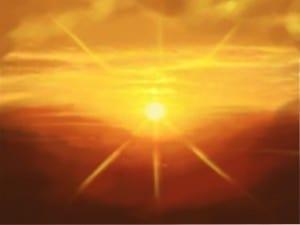 sunlight2-300x225