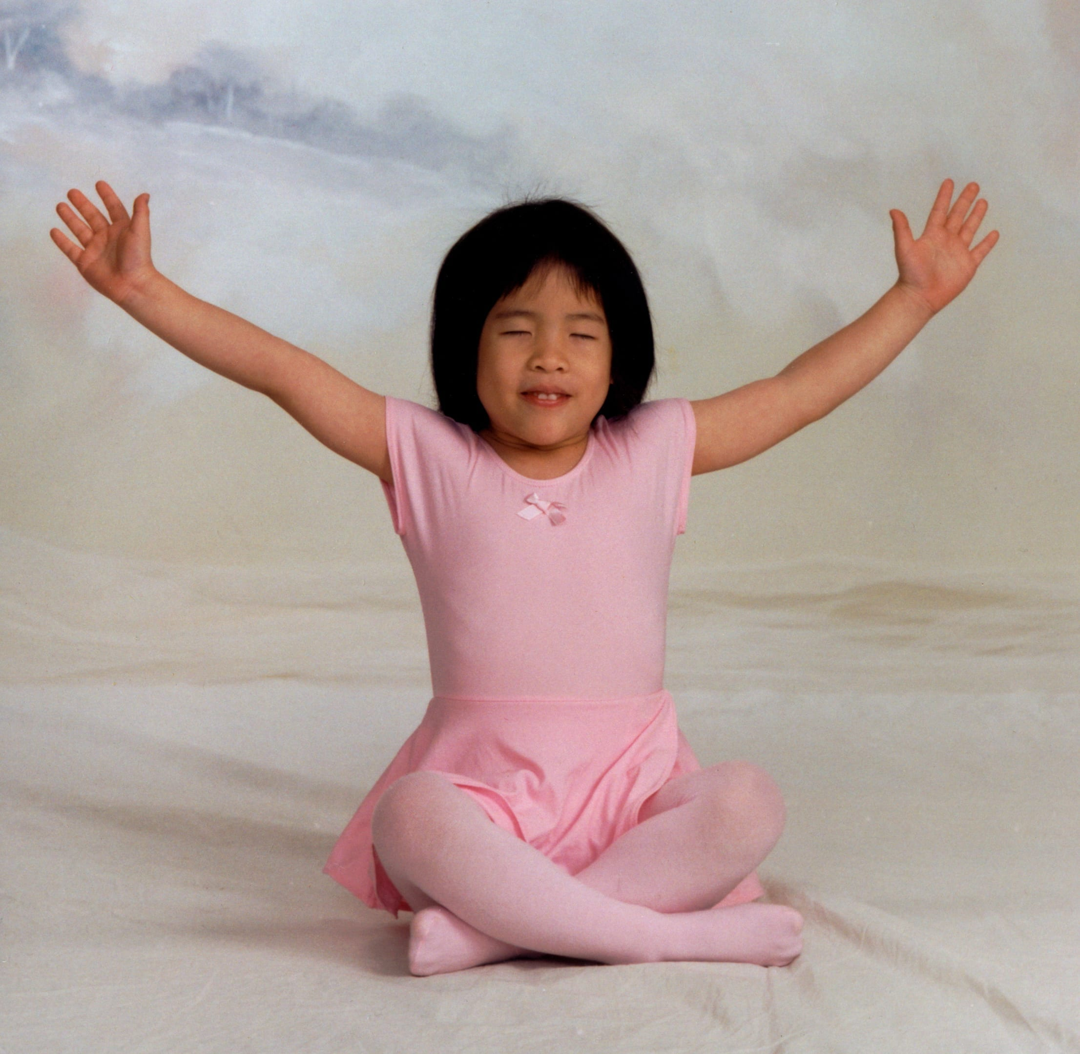 Yoga Helps Children With Adhd >> Moving Into New Territory Yoga For Children With Adhd Autism