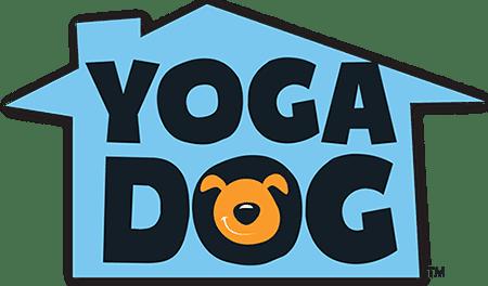 yoga-dog-house