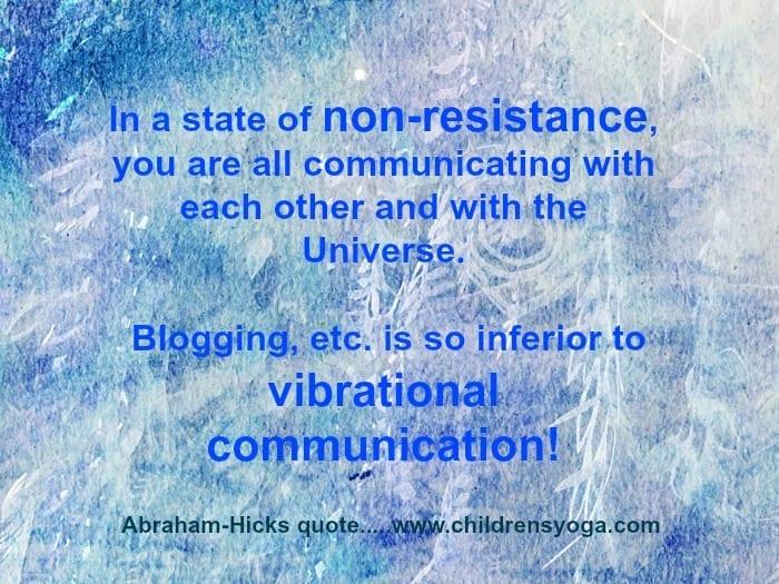 communicationabe