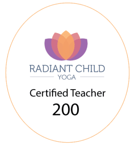 badge-200