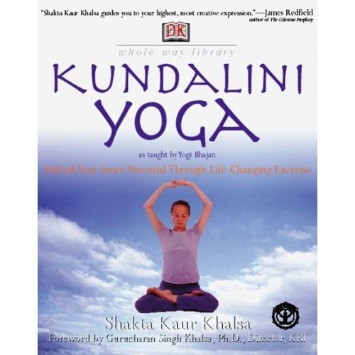 kundalini yoga-500x500