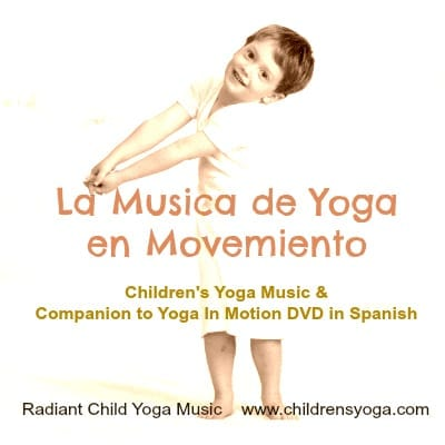 la-musica-cover2-1