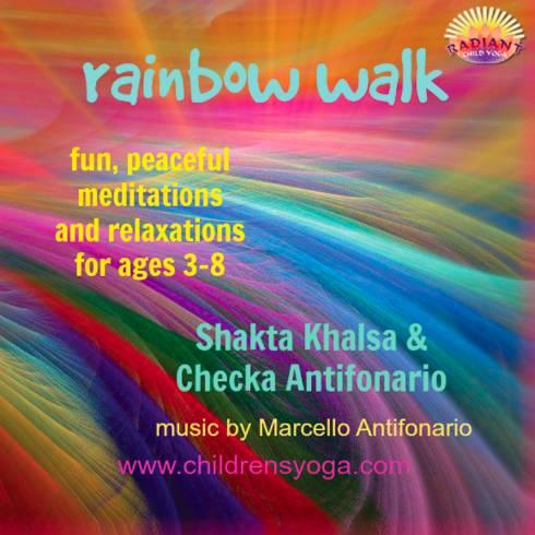 rainbowwalkcover