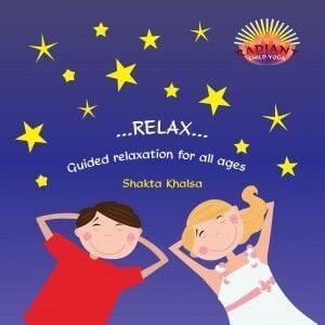relax_cd