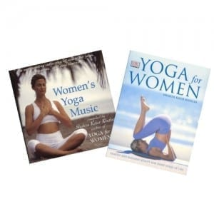 womens-yoga-bundle