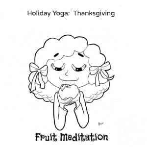 holiday-thanksgiving-thumbnail