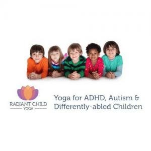 yoga-adhd-cover