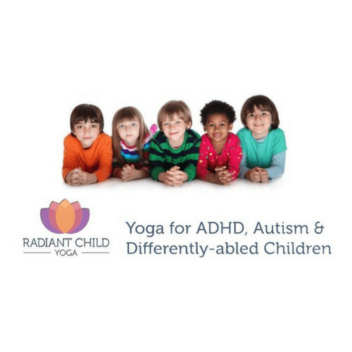 Yoga Helps Children With Adhd >> Yoga For Adhd Autism Differently Abled Children Nov 15 17 Long