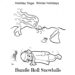 winter-holidays-cover