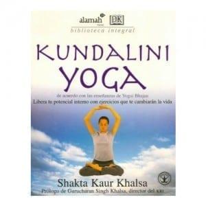 kundalini-yoga-esp-cover