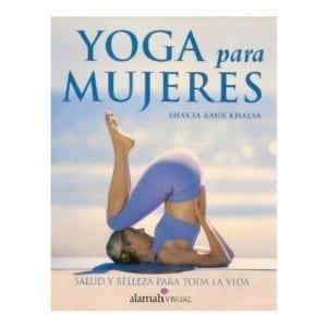 yoga-para-mujeres-cover