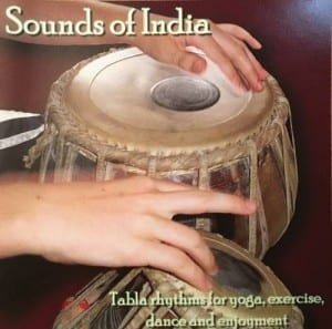 SoundsofIndia