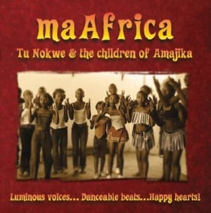ma-africa